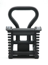 Load image into Gallery viewer, Pro Series Kettlebell Handle