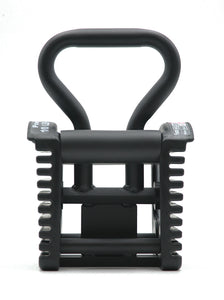 Pro Series Kettlebell Handle