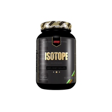 Load image into Gallery viewer, Redcon1 Isotope Whey Protein