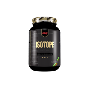 Redcon1 Isotope Whey Protein