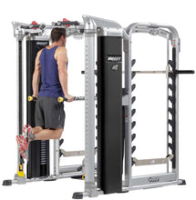 Load image into Gallery viewer, Mi7SMITH Functional Training System