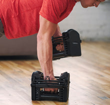 Load image into Gallery viewer, PowerBlock Pro Series Dumbbells (Non-Expandable)