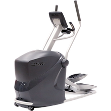 Load image into Gallery viewer, Q35 Cross-Training Standing Home Elliptical Machine