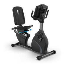Load image into Gallery viewer, 900 Recumbent Bike