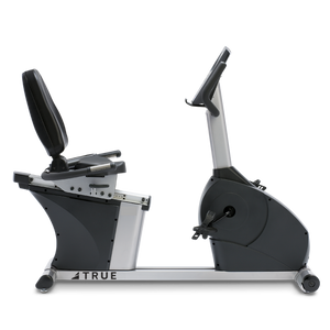 PS100 Recumbent Bike