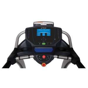 Performance 300 Treadmill