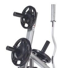 Load image into Gallery viewer, Evolution Olympic Plate Tree (CXT-255)
