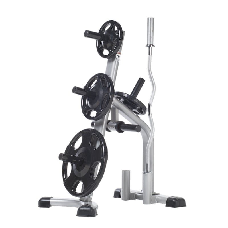Evolution Olympic Plate Tree (CXT-255)