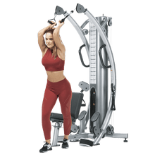 Load image into Gallery viewer, Six-Pak Functional Trainer (SPT-6X)