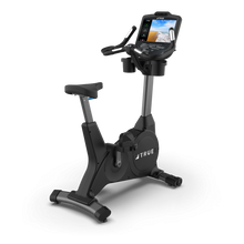 Load image into Gallery viewer, 900 Upright Bike