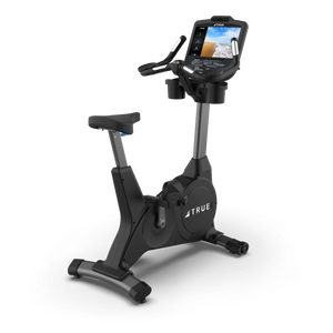 900 Upright Bike