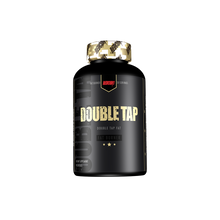 Load image into Gallery viewer, Redcon1 Double Tap Fat Burner
