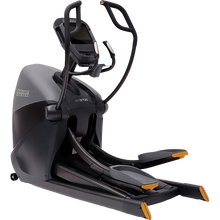 Load image into Gallery viewer, XT3700 Commercial Grade Elliptical