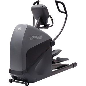 XT3700 Commercial Grade Elliptical