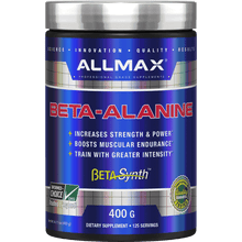 Load image into Gallery viewer, ALLMAX Beta-Alanine