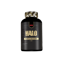 Load image into Gallery viewer, Redcon1 Halo Muscle Builder