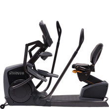 Load image into Gallery viewer, xR6000 Recumbent Elliptical