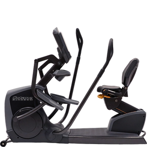 xR6000 Recumbent Elliptical