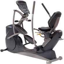 Load image into Gallery viewer, xR650s Recumbent Elliptical