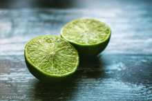 Load image into Gallery viewer, Persian Lime Slices