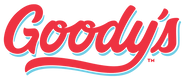 Goody's Chocolates & Ice Cream