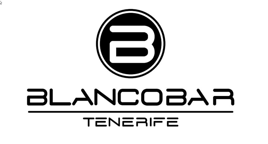 Blanco Bar Tenerife (38400) - Ticket Regalo