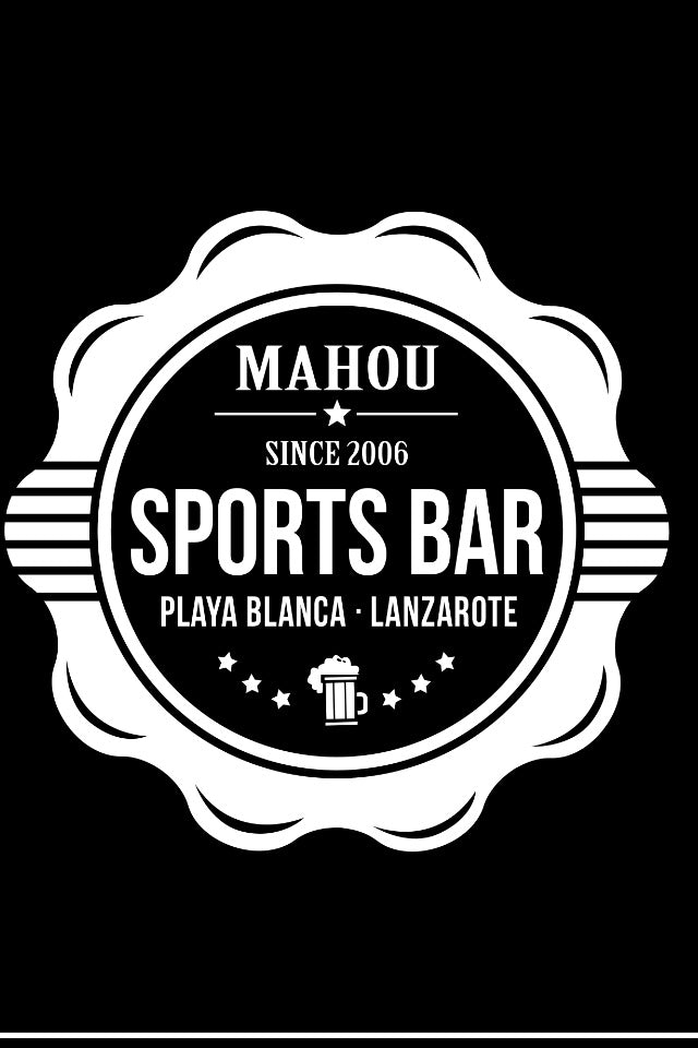 Sports Bar Las Coloradas (35580) - Ticket Regalo