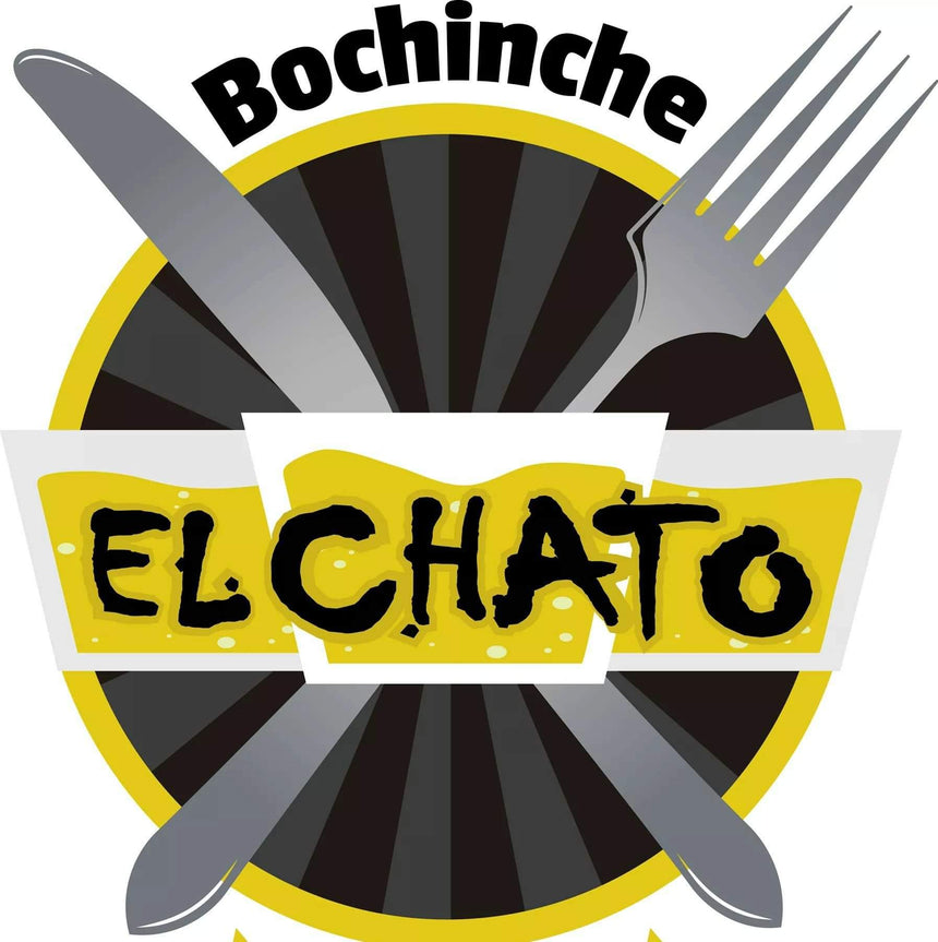 Bochinche El Chato (35007) - Ticket Regalo
