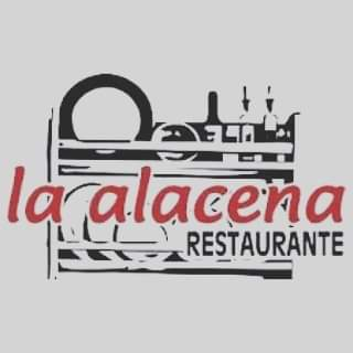 La alacena (35330) - Ticket Regalo