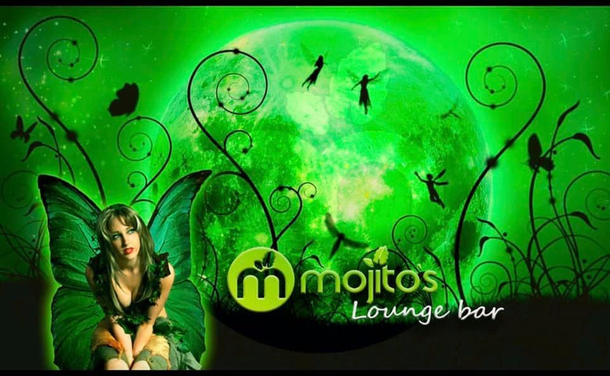 Mojitos lounger bar lanzarote (35500) - Ticket Regalo