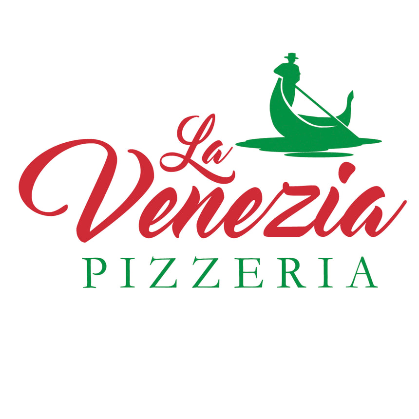 Pizzería La Venezia (38204) - Ticket Regalo