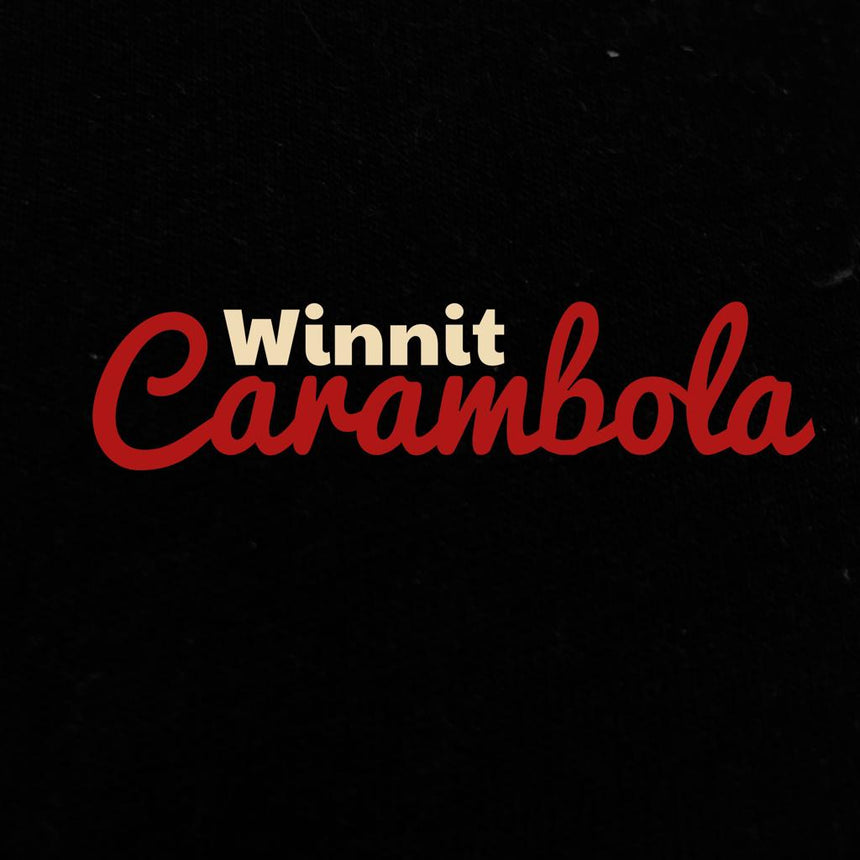 Winnit-Carambola (38760) - Ticket Regalo
