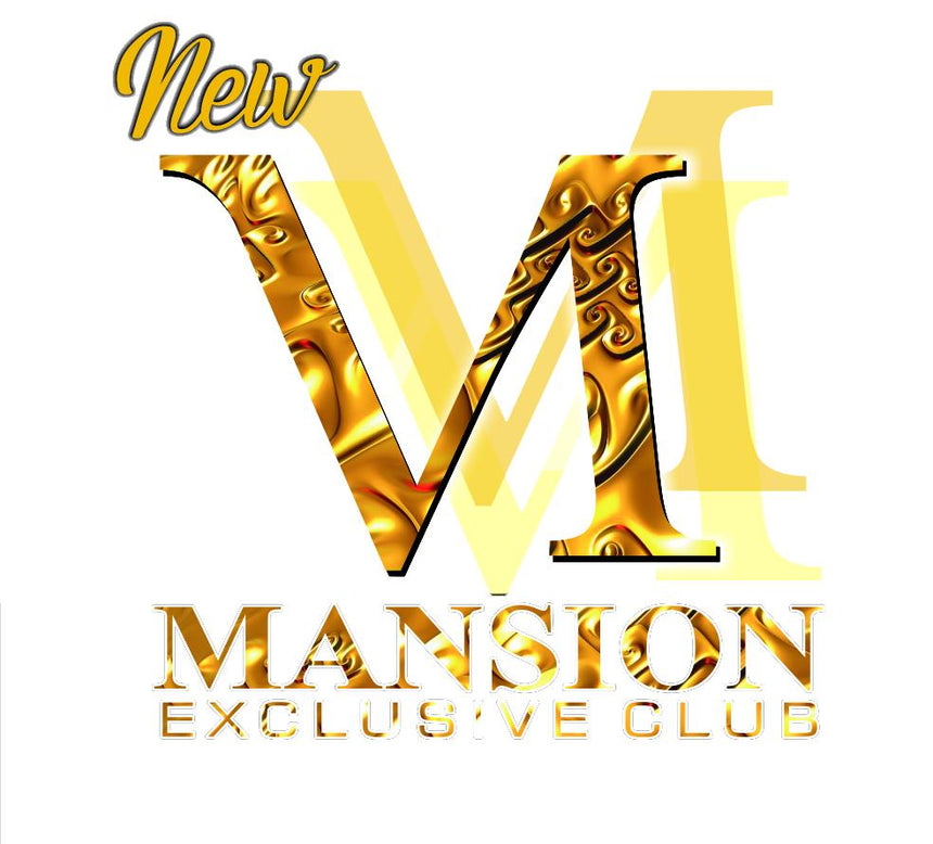 La Mansion (38400) - Ticket Regalo
