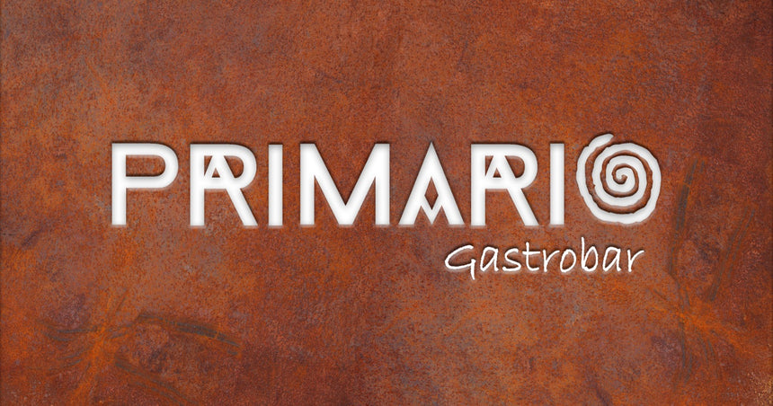 Primario gastrobar (35580) - Ticket Regalo