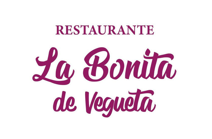 La bonita de Vegueta (35001) - Ticket Regalo