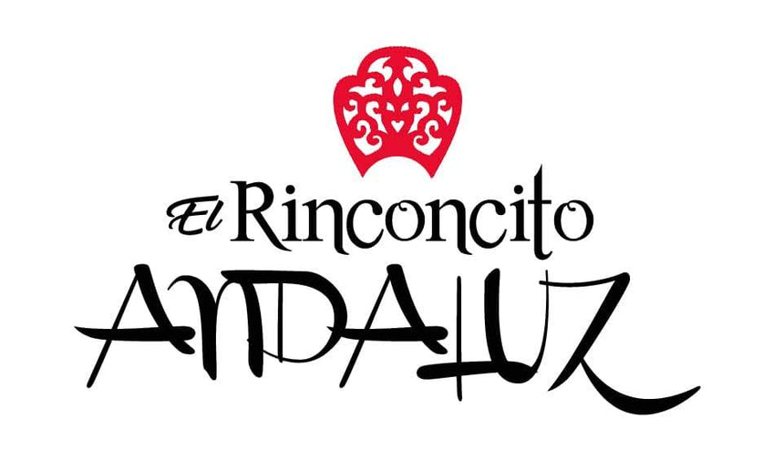 El Rinconcito Andaluz (35100) - Ticket Regalo