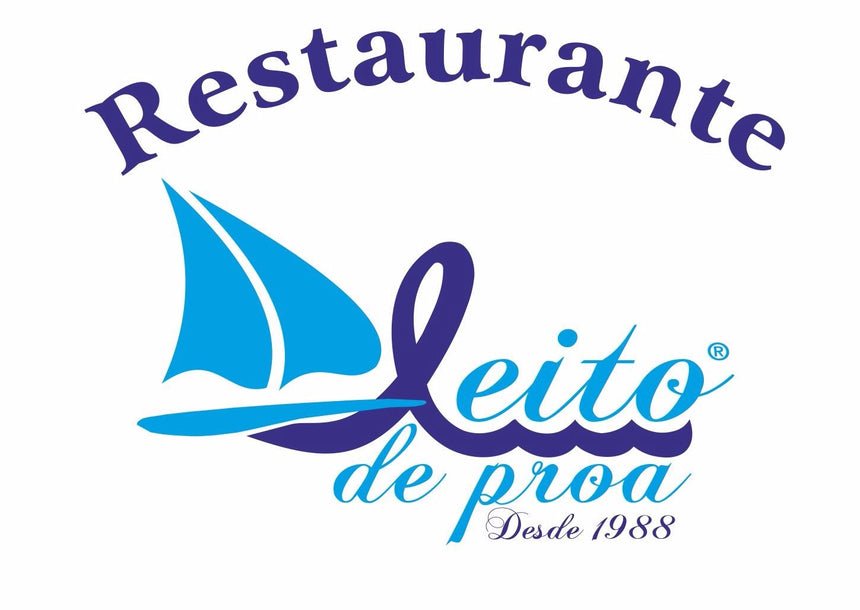 Restaurante Leito de Proa (35500) - Ticket Regalo