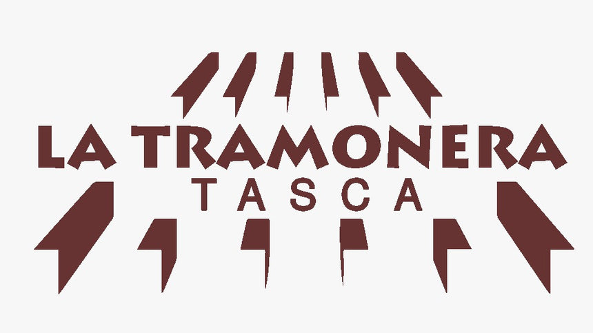 Tasca La Tramonera (38007) - Ticket Regalo