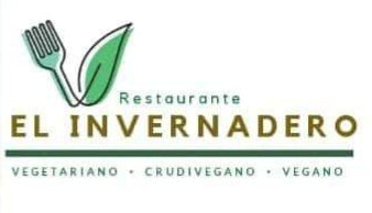 El invernadero restaurante (35600) - Ticket Regalo