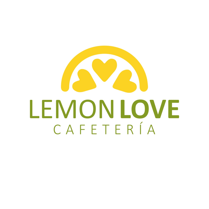 Lemon love cafeteria (35500) - Ticket Regalo