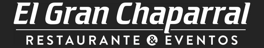 El Gran Chaparral restaurante & eventos (38315) - Ticket Regalo
