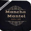 Mancha Mantel (35001) - Ticket Regalo