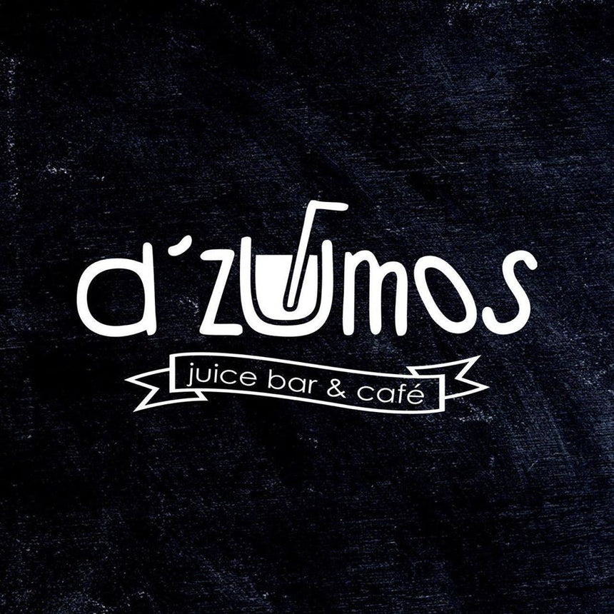 D´zumos (35500) - Ticket Regalo