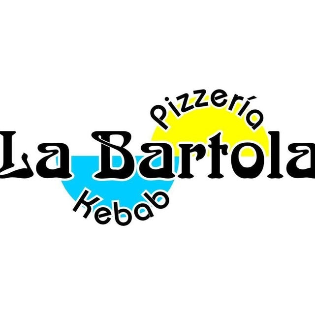Pizzería Kebab La Bartola (35558) - Ticket Regalo