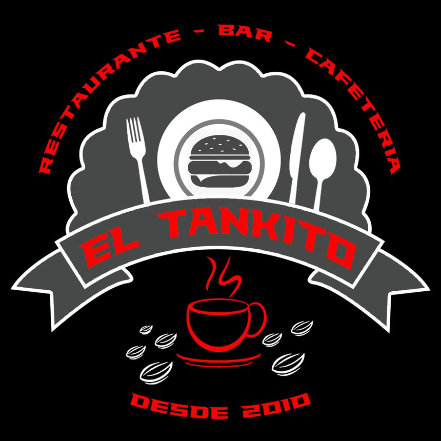 El Tankito Zumeria (38611) - Ticket Regalo