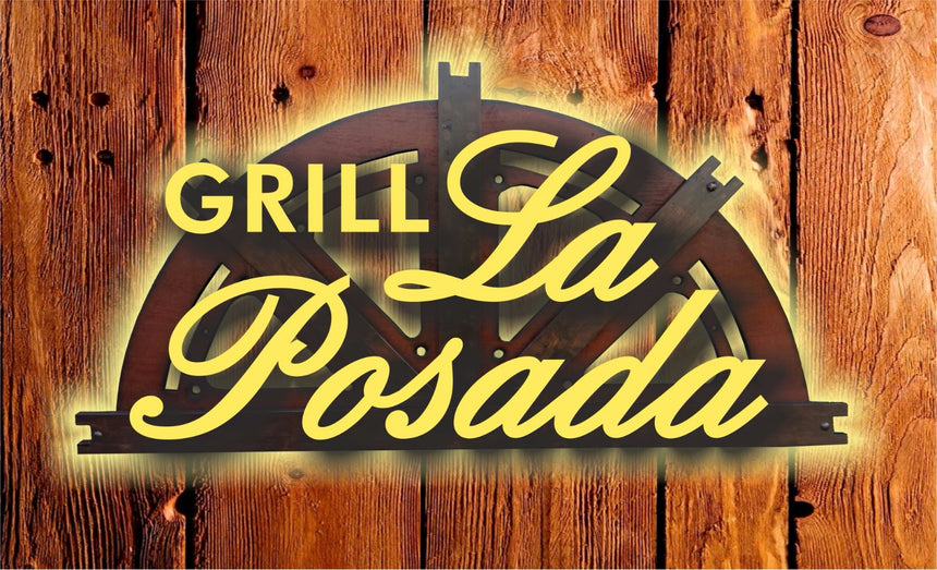 Restaurante Grill La Posada (35558) - Ticket Regalo