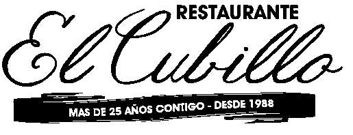 Restaurante el cubillo (35200) - Ticket Regalo