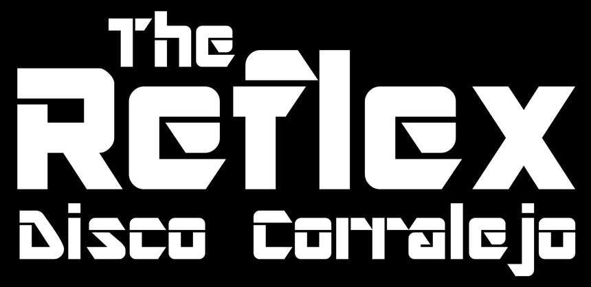 The Reflex Disco Corralejo (35660) - Ticket Regalo