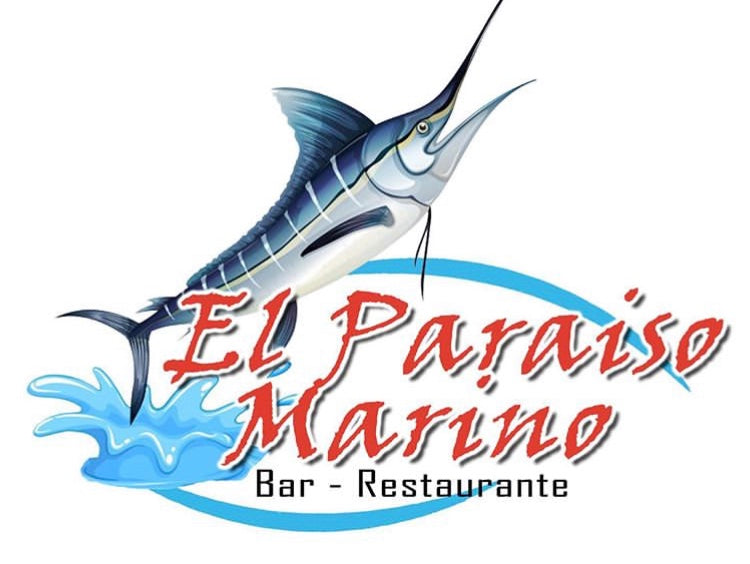 El Paraiso Marino (38530) - Ticket Regalo