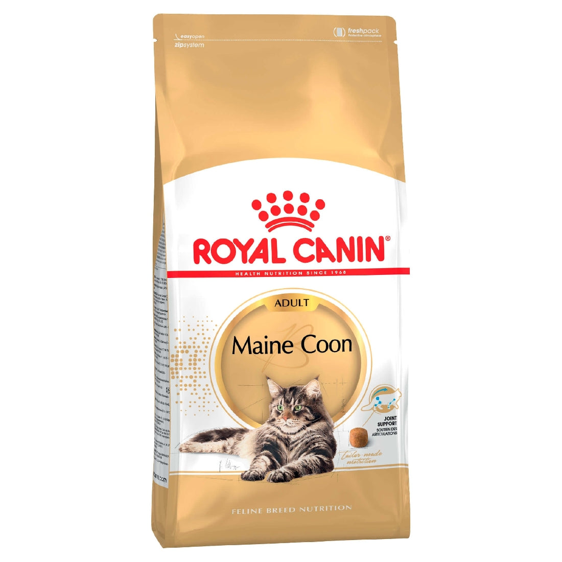 ROYAL CANIN CAT MAINE COON 2KG